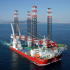 seajacks-scylla-trials-press