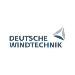 deutsche windtechnik